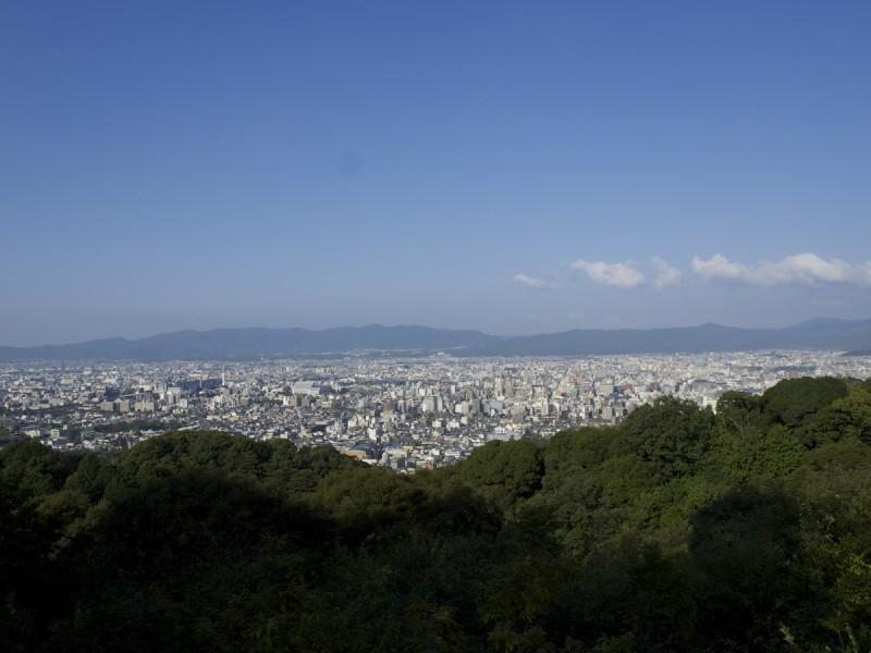 kyoto citi