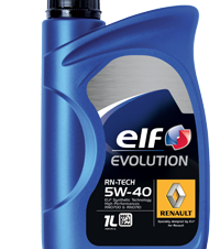 451_446_458045_ELF-Renault_CoBrand_EVO-RN-TECH-5W40_1L,0