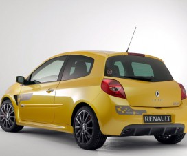 RENAULT-clio-3-rs-f1-r27-3624