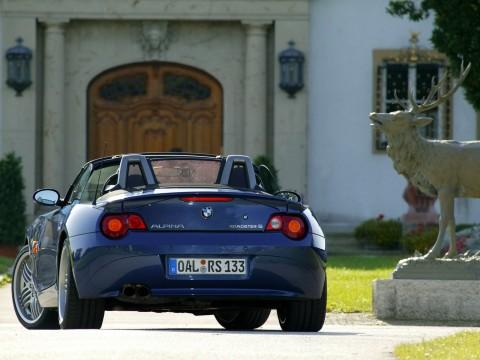 alpina-roadster-s-02