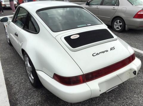 964RS